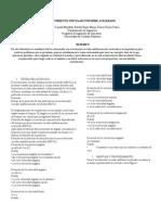 MOVIMIENTO CIRCULAR UNIFORME ACELERADO.docx