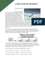 eportfolio 1010 math