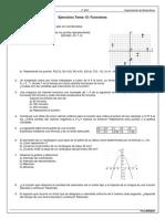 2 ESO Ejercicios Tema 13 Funciones.pdf