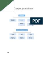 2 ESO Soluciones Tema 11 Cuerpos Geometricos.pdf