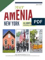 Discover Amenia 2015.pdf