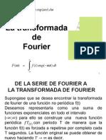 10 Transformada Fourier 2