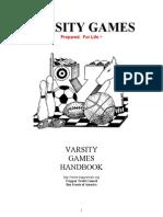 2015 varsity games handbook (1)