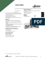 CH Condulets Form 5.pdf