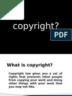 hallm - skillassignment4 copyright presentation