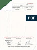 Transporte y Colocacion de Concreto CHC-PRO-PO-004 Rev 0