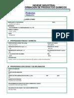 1_1_2_tricloro_trifluo_etan.pdf