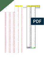 Poisson_20para_20Zonas_20Sismogénicas(1).xls