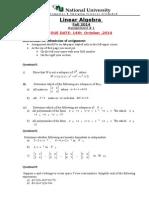 Assignment+_+1 (1)