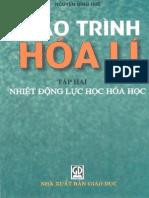 hoa_li