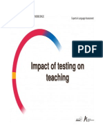 Impact of testing on teaching.pdf