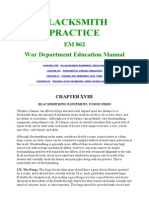 Blacksmith Fundamentals.pdf