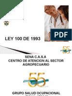 LEY 100 DE 1993.pptx