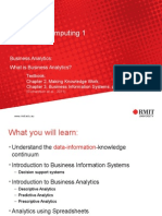 W2 What is Business Analytics-updated