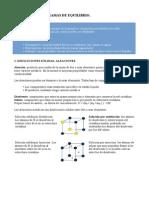 apuntes aleaciones.pdf