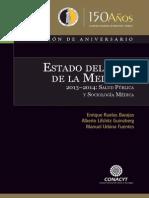 150 Aniversario El Arte de La Medicina