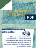 Erik+Erikson+y+el+ciclo+vital.ppt