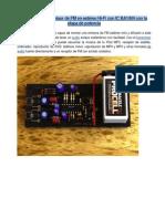 126399532 Circuito Del Transmisor de FM