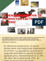 2 CADENA PRODUCTIVA DE PRODUCTOS LACTEOS EN EL PERU.pptx