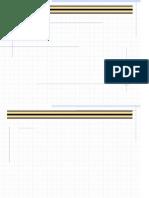 Evaluación de Proyectos(4)