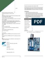 Guía de instalación modulo CIM