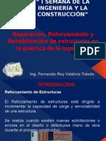 presentacion-reforzamientodeestructurasdeconcreto-120928103514-phpapp01.pptx