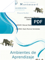 proyectoeduc-tec-ciencias-esain-100910222609-phpapp01.pptx