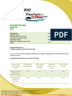 FOSFURO DE ZINC 4%.pdf
