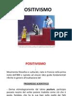 positivismo1pdf