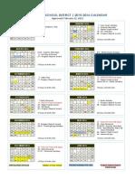 2015-2016 Calendar.pdf