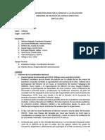 4 Memoria_CD_abr_14_2015.pdf