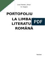 Документ Microsoft Word (3)(1)