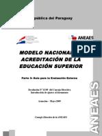 2009_05_21_Parte_3_MANUAL_DE_EVALUACION_EXTERNA_Formato_(5).doc