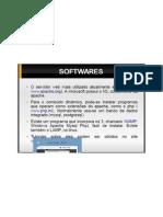 Descrição Software
