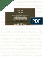 NOVO CPC.pdf