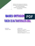 algegra lineal.doc