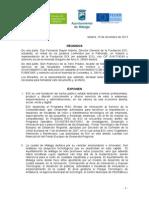 010 - Convenio FEDER _Ayuntamiento Malaga  Hub contenidos digitales ver 03.docx