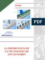 Sensores Automat y Contr(1)