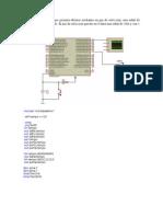 Generador de Frecuencias con AVR