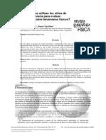 ESTRATEGIAS NIÑOS (1).pdf