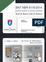 Considerações sobte a NBR 6118 2014 arqnot8870.pdf