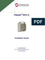 RFUC-install-11-08
