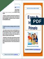 21-folleto-paso-infantil-a-primaria.pdf