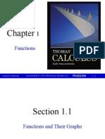 1 - Funciones