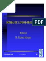 Diseño de Un Sistema de BCP