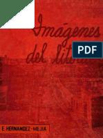 Edgardo Hernandez-Mejia - Imagenes Del Litoral (1)