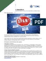 Consultcorp Hsc Brasil Antispam - Como Identificar