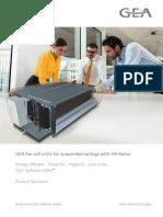 A_ATG_PR-2014-0006-GB_HyPower-Geko-OCT_BR_K1-02-2015_150dpi.pdf
