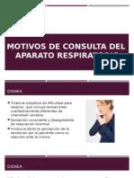 Exposicion Dr. Pereda
