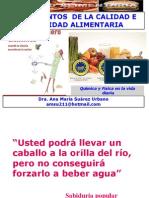 FUNDAMENTOS DE CALIDAD E INOCUIDAD ALIMENTARIA.pptx